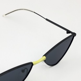 عینک مدل Fdi89-Blc