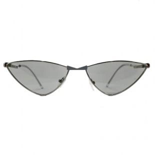 عینک شب مدل Fdi89-Tra