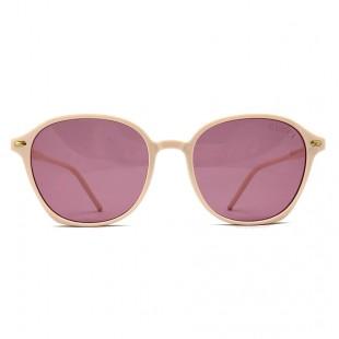 عینک آفتابی مدل Mon-Pnk
