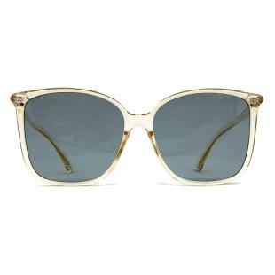 عینک مدل Sun-Ylo