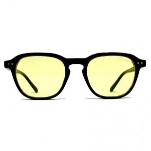 عینک مدل Z3397-Ylo