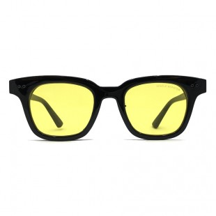 عینک شب مدل Gmv-Ylo