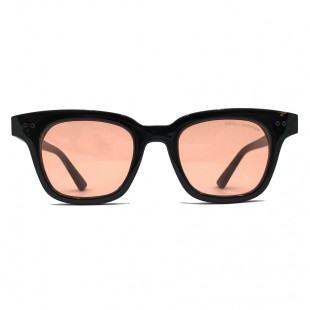 عینک شب مدل Gmv-Red