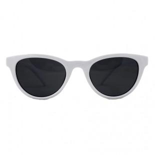 عینک آفتابی مدل Ncat-Wht