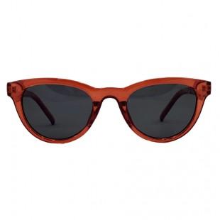 عینک آفتابی مدل Ncat-3372-Red