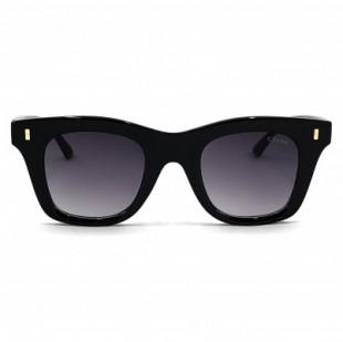 عینک آفتابی مدل Cel4-Blc