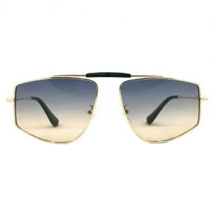 عینک آفتابی مدل Prda-Hl-Grn