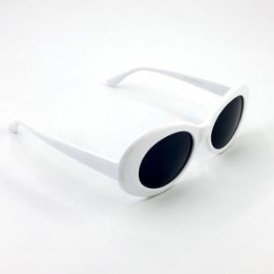 عینک آفتابی مدل Elip-Wht