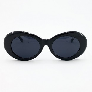 عینک آفتابی مدل Elip-Blc