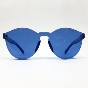 عینک آفتابی مدل Cnt_Blu