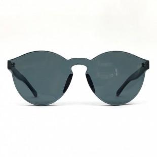 عینک آفتابی مدل Cnt_Blc