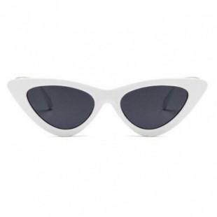 عینک آفتابی مدل Eyecat-Wht