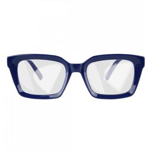 عینک مدل Celine-Rec-Blu