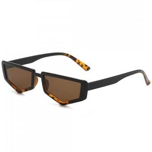عینک آفتابی مدل Tricat-Leo