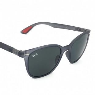 عینک آفتابی مدل Rb-Tr4-Gry