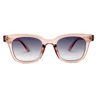 عینک آفتابی مدل Gtri-Pnk