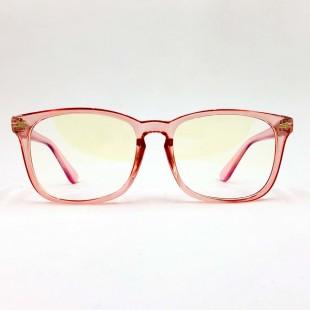 عینک مدل Rct-Pnk