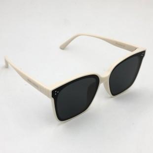 عینک آفتابی مدل Gnsq-Bge