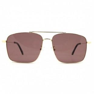 عینک آفتابی مدل Gc-Brn