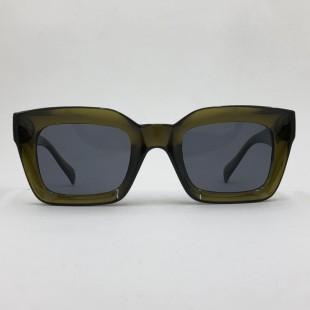 عینک آفتابی مدل Celine-Rec-Olv