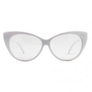 عینک مدل Gcat-Wht