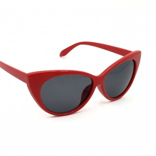 عینک مدل Gcat-Red