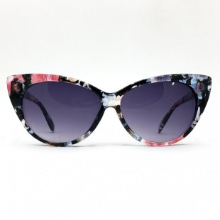 عینک مدل Gcat-Flwr