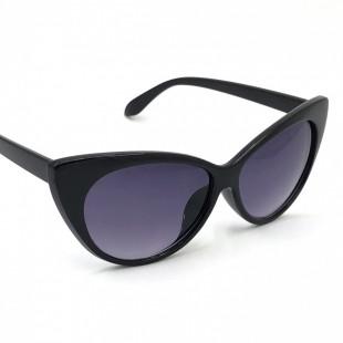 عینک مدل Gcat-Blc
