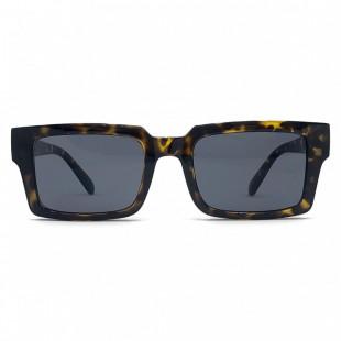 عینک مدل Rec4-Leo