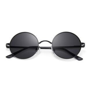 عینک مدل Pclc-Blc