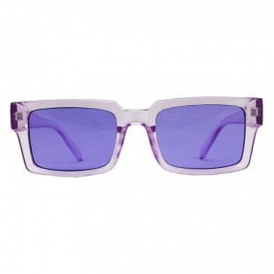 عینک مدل Rec4-Ppl