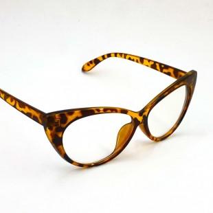 عینک مدل Gcat-Leo