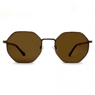 عینک مدل Eit-Brn