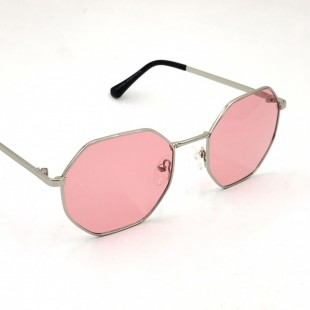 عینک مدل Eit-Pnk