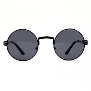 عینک مدل Sprng-Blc