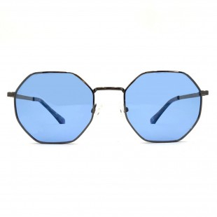 عینک مدل Eit-Blu