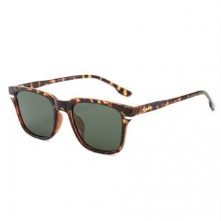 عینک مدل 1820-Leo