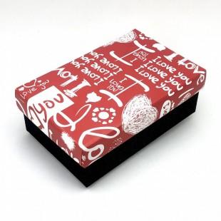 جعبه هدیه مدل B02