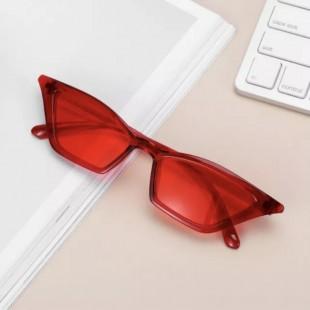 عینک مدل Scat-Red01
