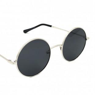 عینک پلاریزه مدل Qclc-Blc