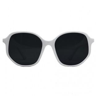 عینک مدل Nsqu-Wht
