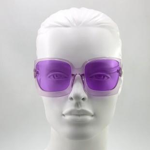 عینک مدل Btr-Ppl
