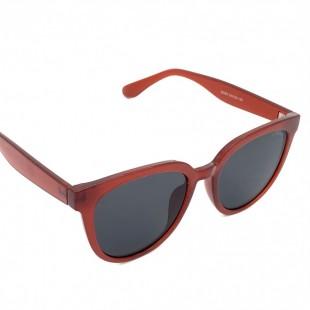 عینک مدل Gci-Maroon
