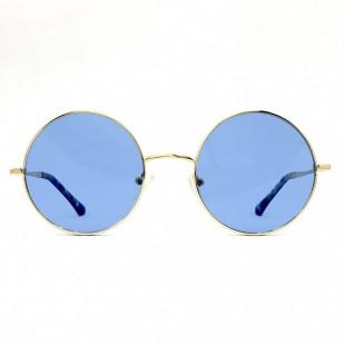 عینک پلاریزه مدل Qclc-Blu
