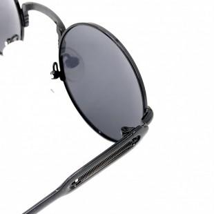 عینک پلاریزه مدل Sprng-Blc