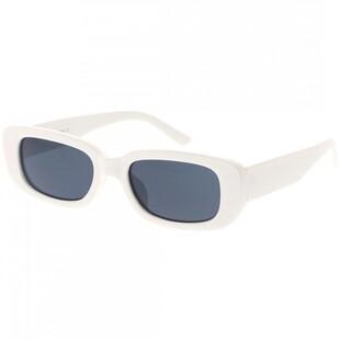 عینک مدل D179-Wht