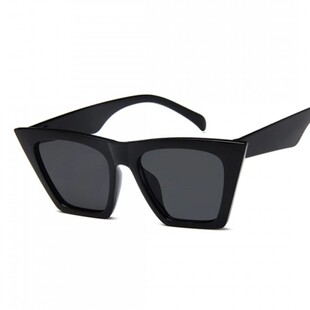 عینک مدل Fcat-Blc