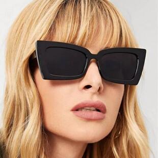 عینک مدل Tron-Blc