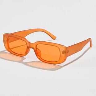 عینک مدل D179-Orng