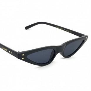 عینک مدل Hcat-Blc